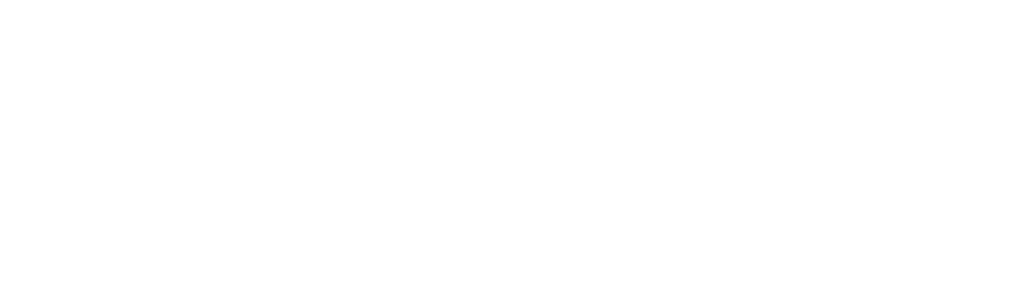 Why Staffbank?